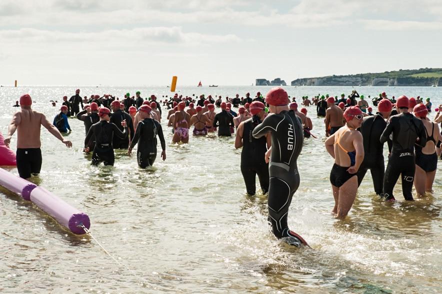 20170702 Seahorse Swim 002