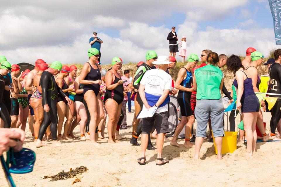 20170702 Seahorse Swim 007