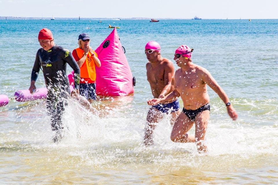 20170702 Seahorse Swim 020