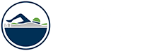 East Dorset Open Water Swimming Club